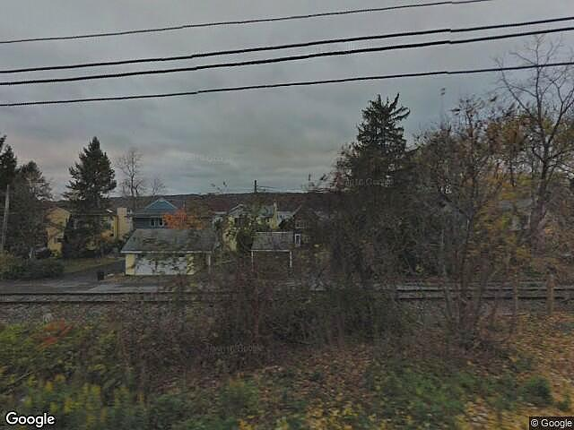Image of rent to own home in Ithaca, NY