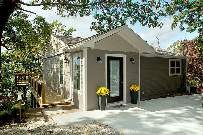 3 Bedrooms / 2 Bathrooms - Est. $1,634.00 / Month* for rent in Rocky Mount, MO