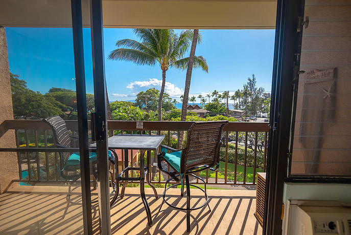 Image of rent to own home in Kihei, HI
