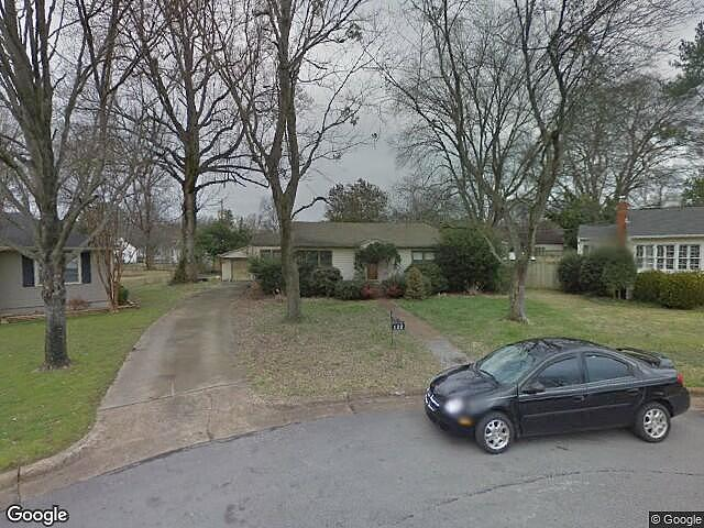 3 Bedrooms / 2 Bathrooms - Est. $1,294.00 / Month* for rent in Huntsville, AL