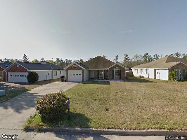3 Bedrooms / 2 Bathrooms - Est. $994.00 / Month* for rent in Columbus, GA