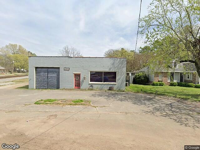 Image of rent to own home in Tanner, AL