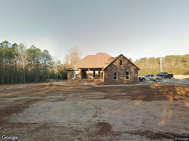 Image of rent to own home in Winfield, AL