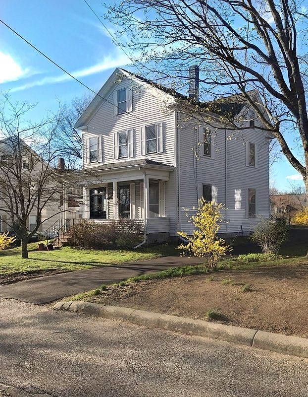 Image of rent to own home in Dedham, MA