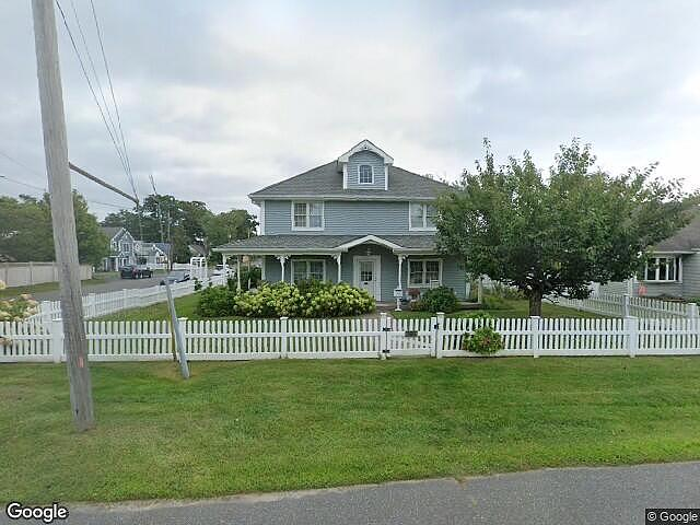 Image of rent to own home in Islip, NY