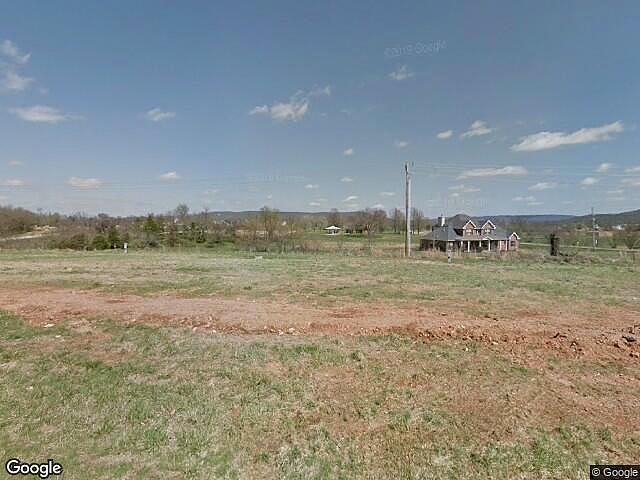 Image of rent to own home in Prairie Grove, AR