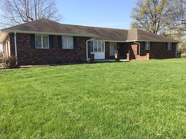 Image of rent to own home in Weir, KS