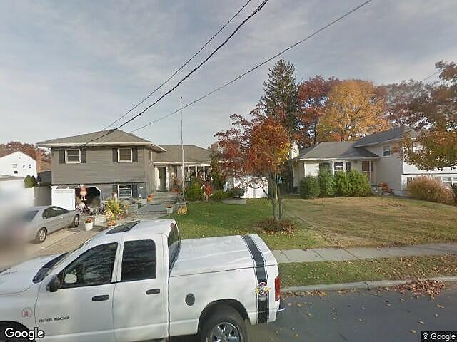 Image of rent to own home in Massapequa Park, NY