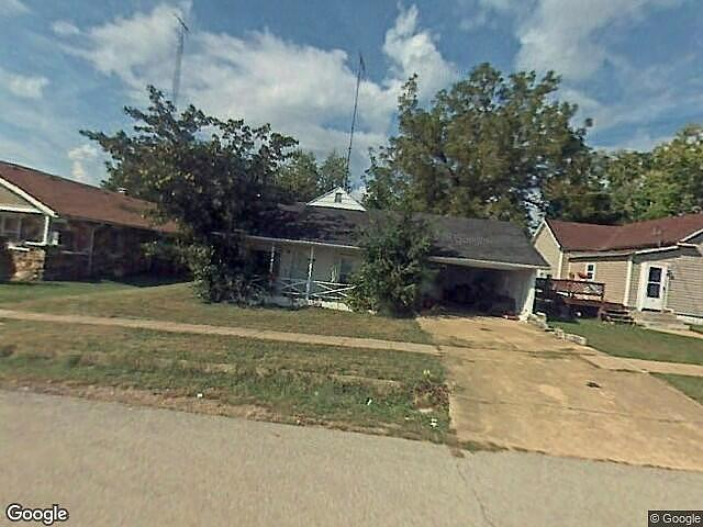 3 Bedrooms / 2 Bathrooms - Est. $700.00 / Month* for rent in Cabool, MO