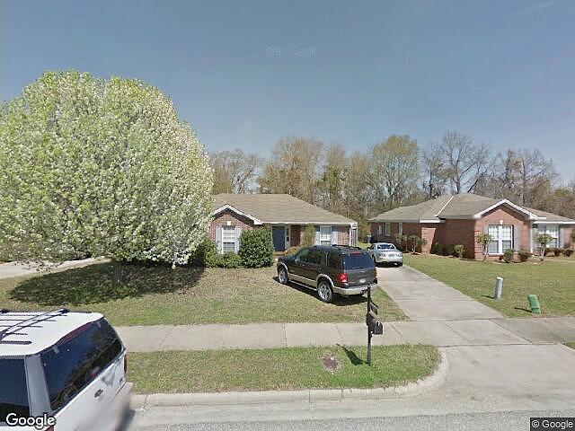 3 Bedrooms / 2 Bathrooms - Est. $847.00 / Month* for rent in Montgomery, AL