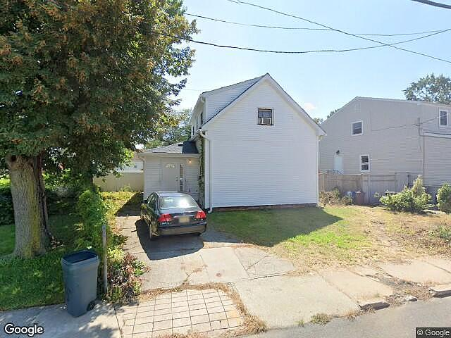 Image of rent to own home in Little Ferry, NJ