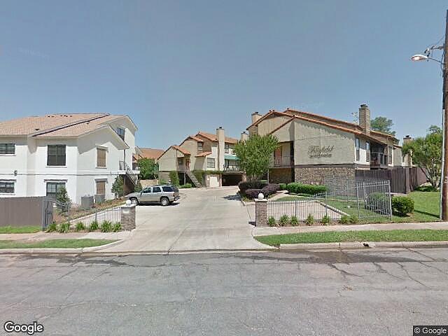 2 Bedrooms / 2 Bathrooms - Est. $1,031.00 / Month* for rent in Shreveport, LA