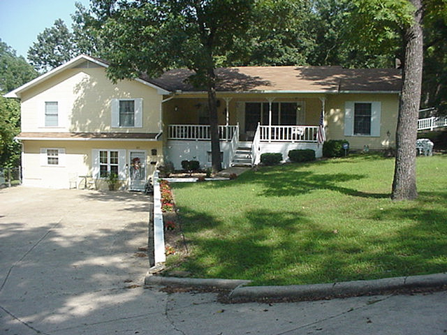 Image of rent to own home in Branson, MO