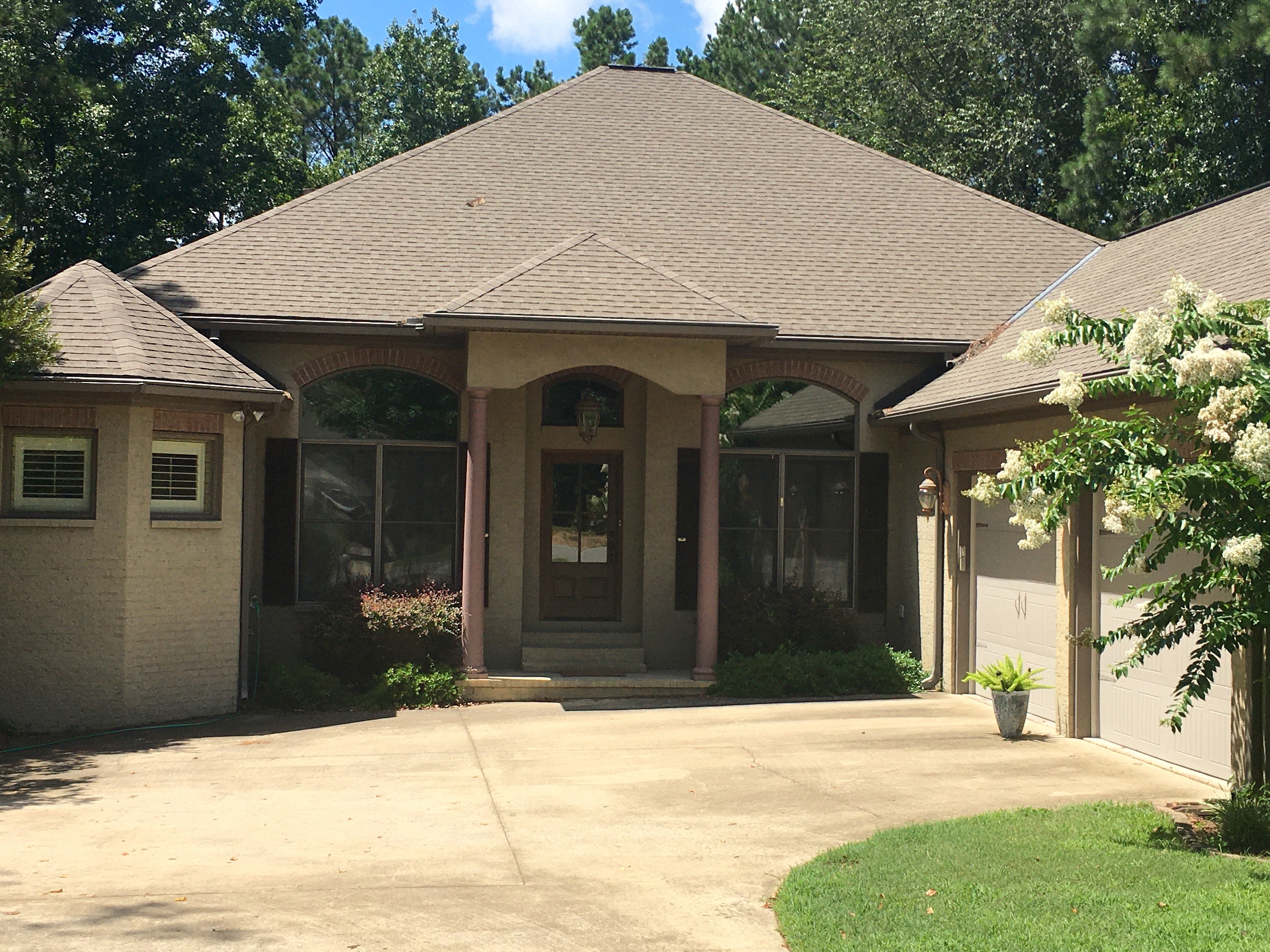 4 Bedrooms / 3 Bathrooms - Est. $2,701.00 / Month* for rent in Northport, AL