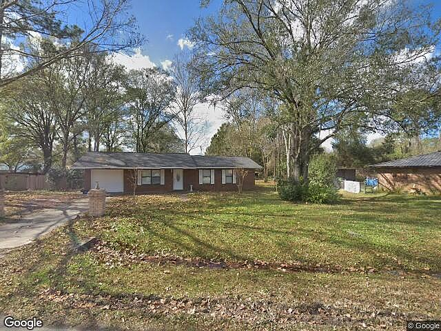 Image of rent to own home in Starke, FL
