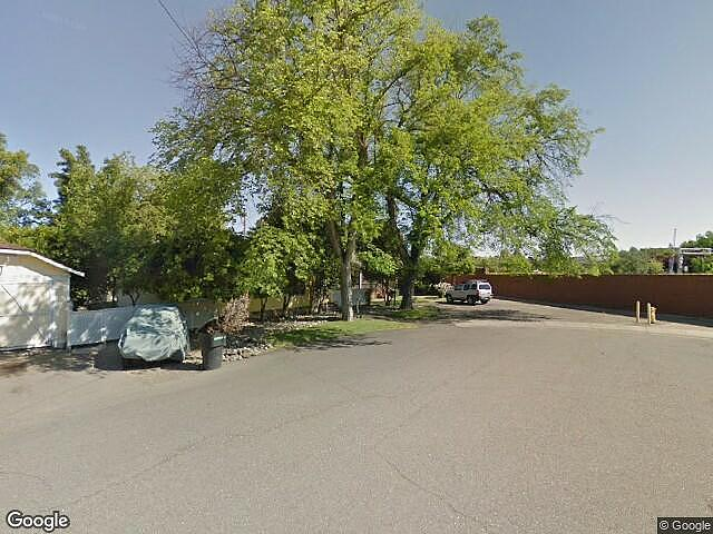 Image of rent to own home in Folsom, CA