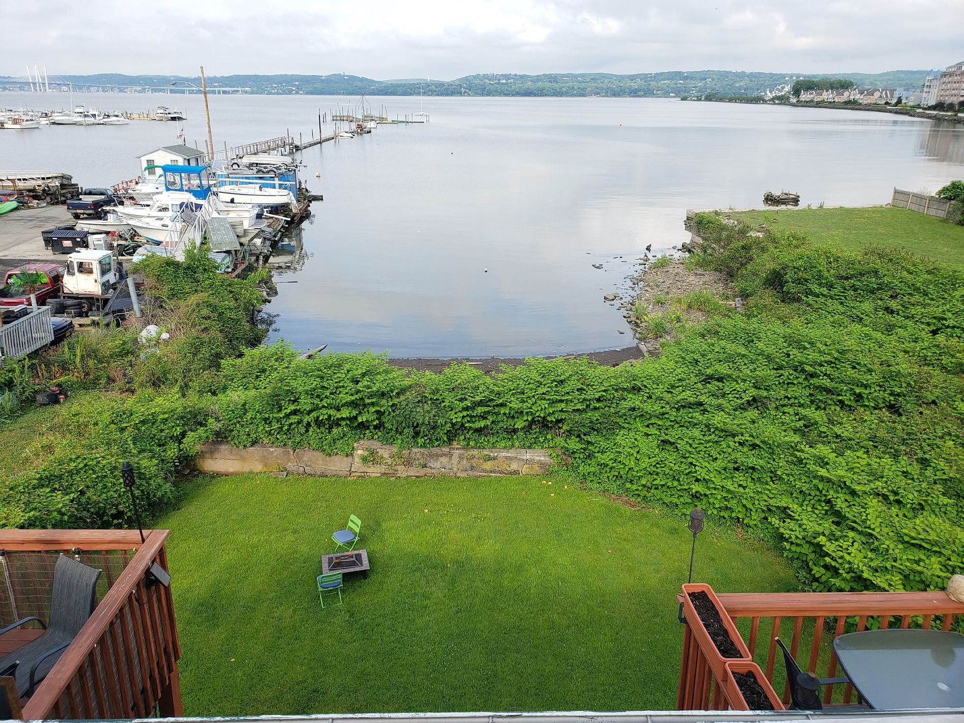 Image of rent to own home in Piermont, NY