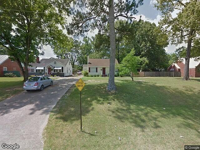 3 Bedrooms / 2 Bathrooms - Est. $447.00 / Month* for rent in Gadsden, AL