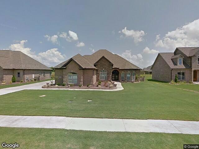 3 Bedrooms / 4 Bathrooms - Est. $2,467.00 / Month* for rent in Athens, AL