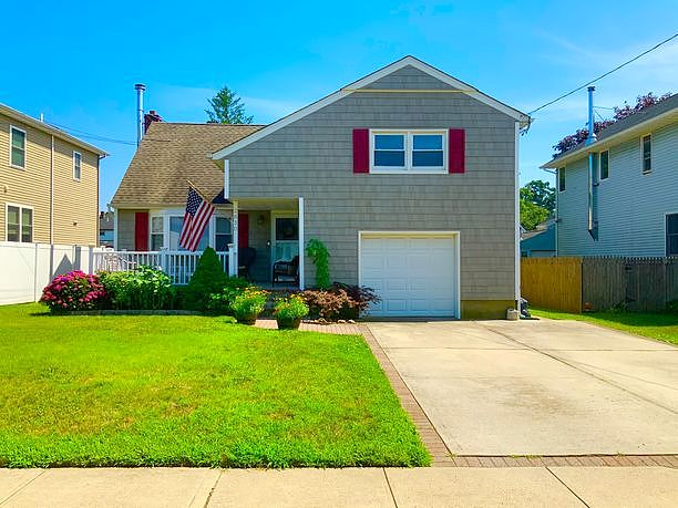 Image of rent to own home in Bellmore, NY