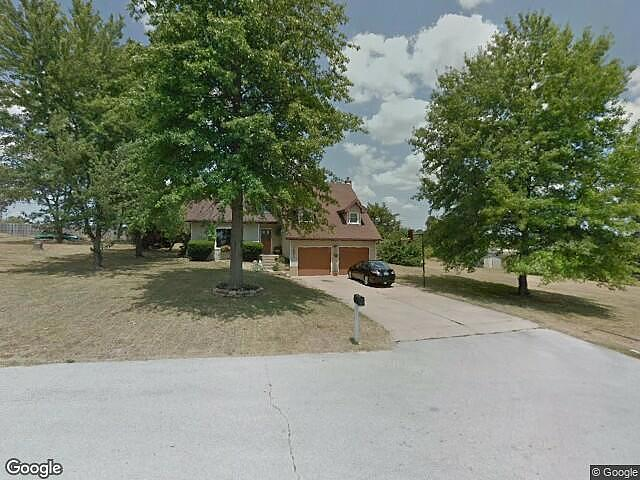 4 Bedrooms / 3 Bathrooms - Est. $954.00 / Month* for rent in Ozark, MO