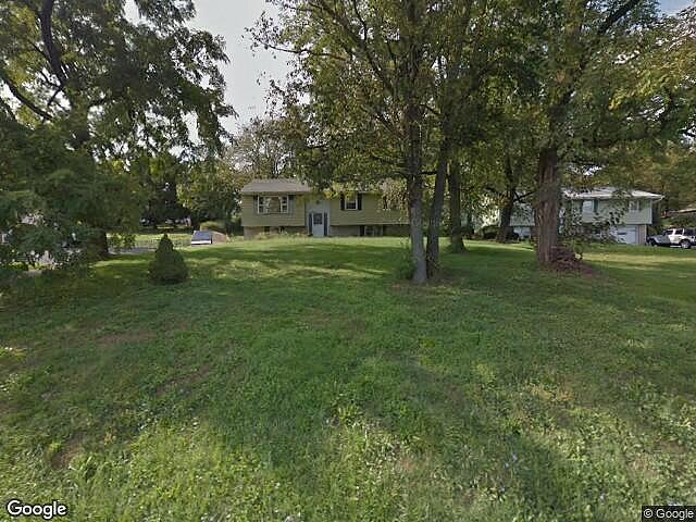 Image of rent to own home in Elizabethtown, PA