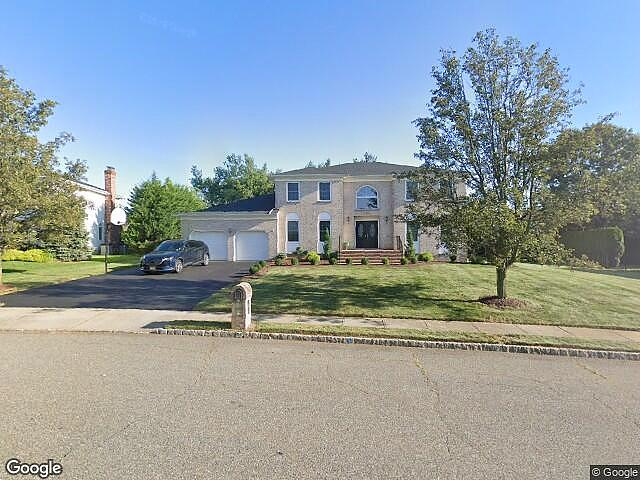Image of rent to own home in Marlboro, NJ