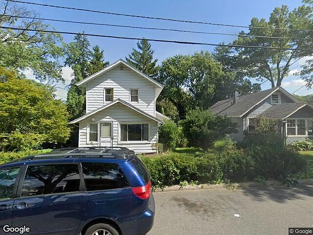 Image of rent to own home in River Edge, NJ