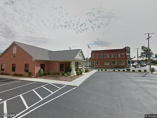 Image of rent to own home in Clinton, KY