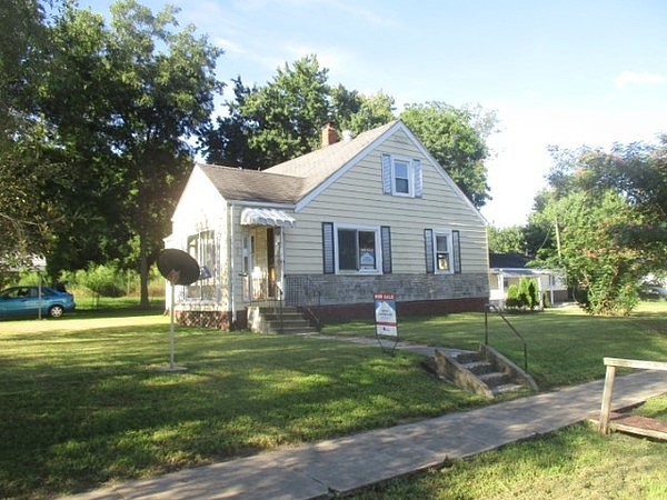Image of rent to own home in Mayview, MO