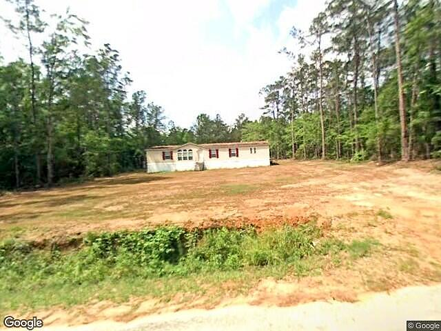 Image of rent to own home in Abbeville, AL