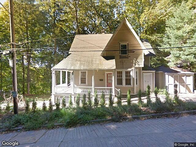 Image of rent to own home in Valhalla, NY