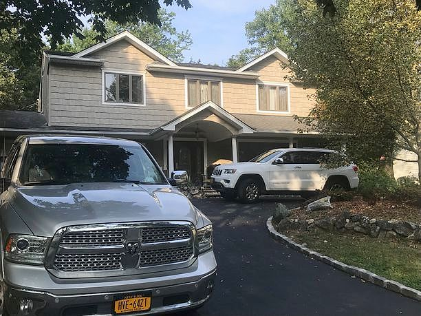 Image of rent to own home in Smithtown, NY