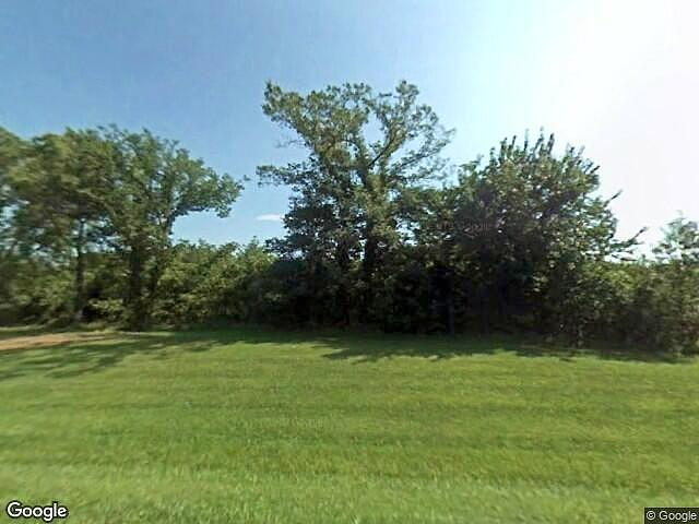 2 Bedrooms / 1 Bathrooms - Est. $2,168.00 / Month* for rent in Richmond, MO
