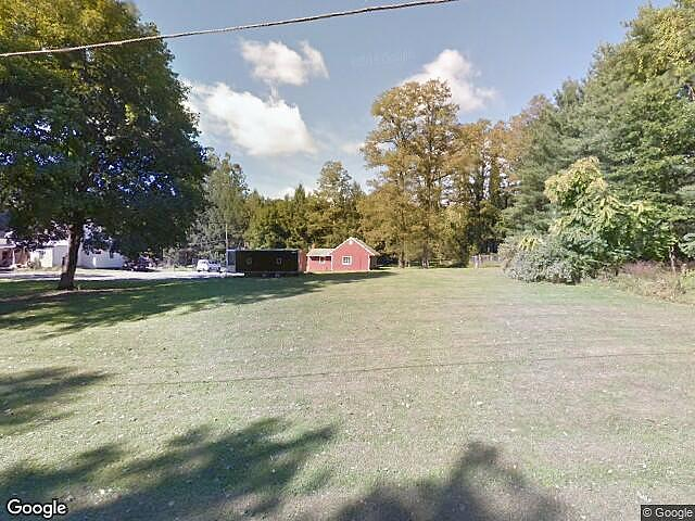 Image of rent to own home in Somers, NY