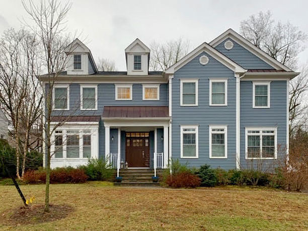Image of rent to own home in Chatham, NJ