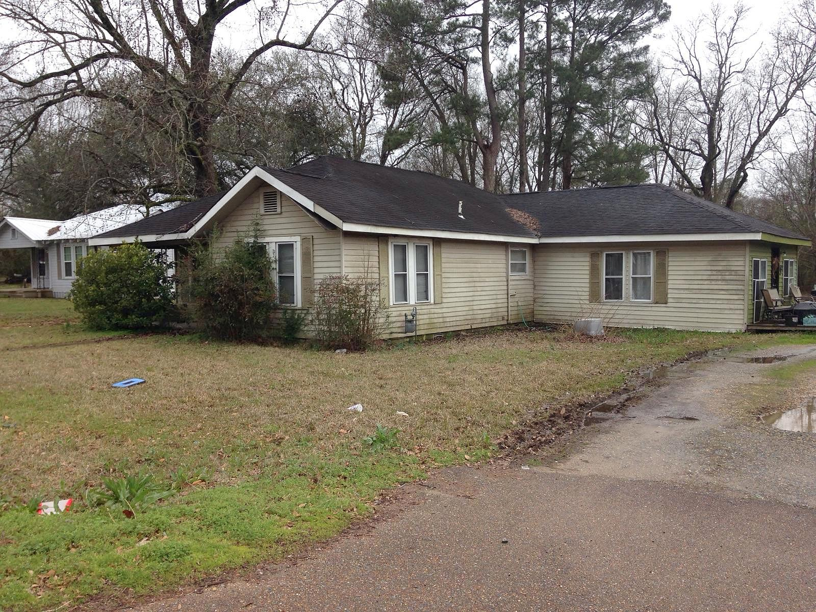 Image of rent to own home in Crossett, AR