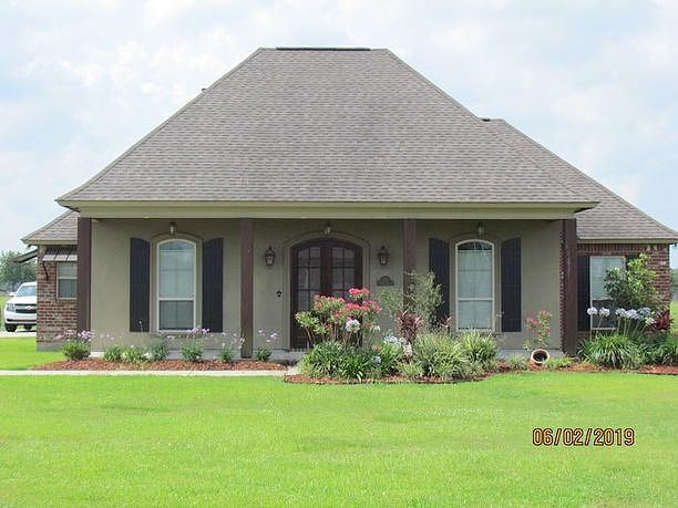 Image of rent to own home in Napoleonville, LA