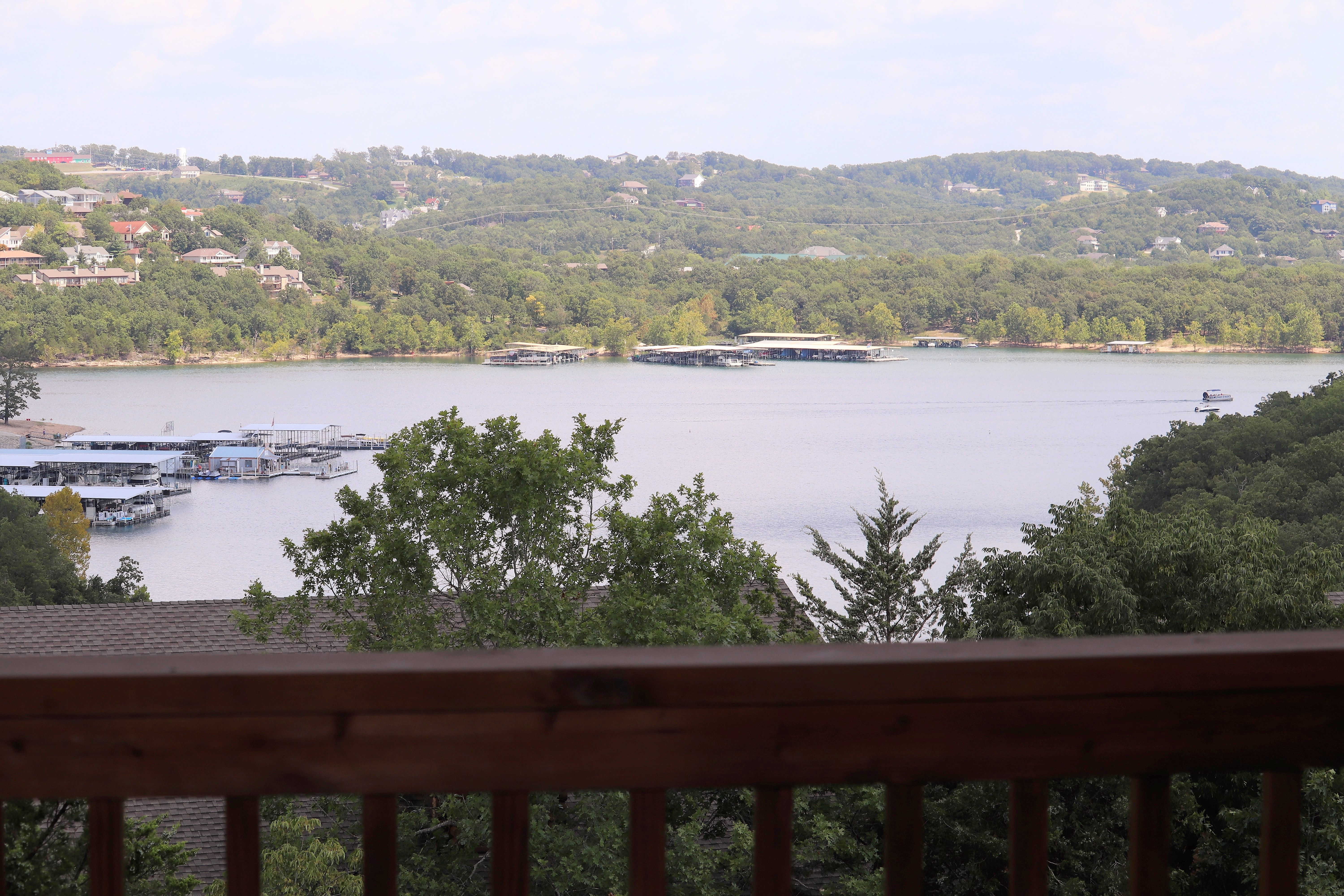 2 Bedrooms / 2 Bathrooms - Est. $1,320.00 / Month* for rent in Branson, MO