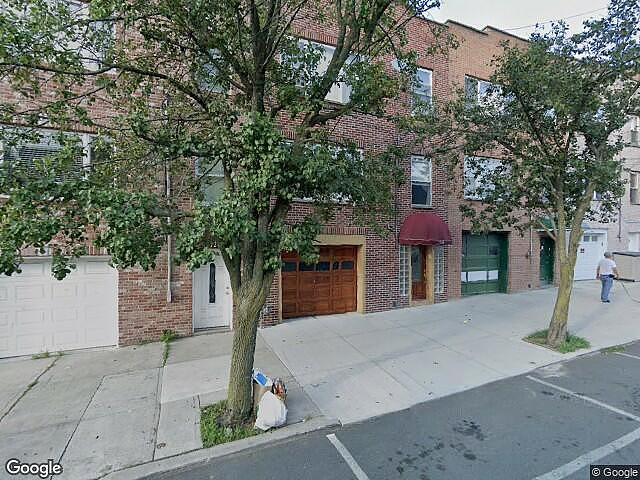 Image of rent to own home in West New York, NJ