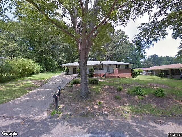 3 Bedrooms / 1 Bathrooms - Est. $800.00 / Month* for rent in Alexander City, AL