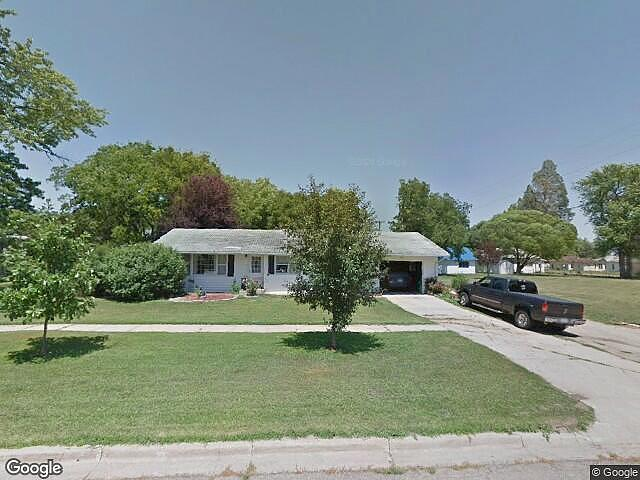 Image of rent to own home in Fullerton, NE