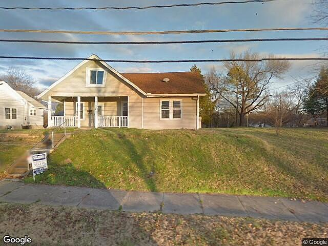 4 Bedrooms / 3 Bathrooms - Est. $867.00 / Month* for rent in Cape Girardeau, MO