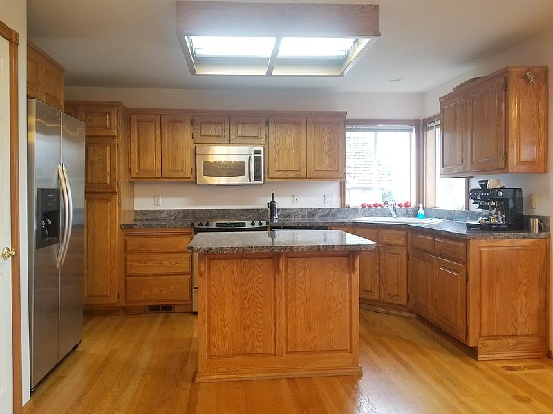 Image of rent to own home in Happy Valley, OR