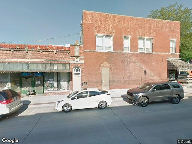 3 Bedrooms / 2 Bathrooms - Est. $2,132.00 / Month* for rent in Ashland, NE