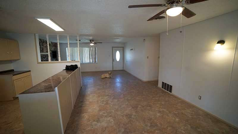 3 Bedrooms / 2 Bathrooms - Est. $1,226.00 / Month* for rent in Lovington, NM