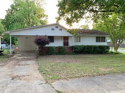 Image of rent to own home in North Little Rock, AR