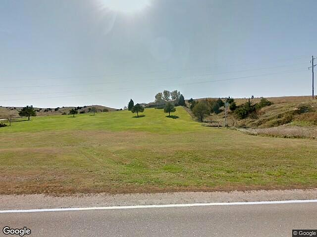 Image of rent to own home in Ord, NE