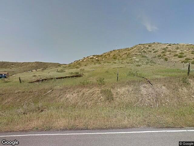 Image of rent to own home in Roundup, MT