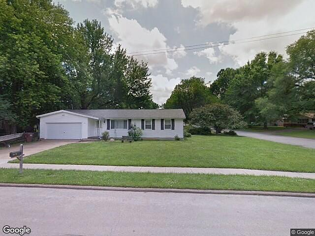3 Bedrooms / 2 Bathrooms - Est. $795.00 / Month* for rent in Springfield, MO